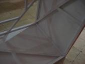 造塔-塗佈-水泥與石頭漆:DSC00323.JPG