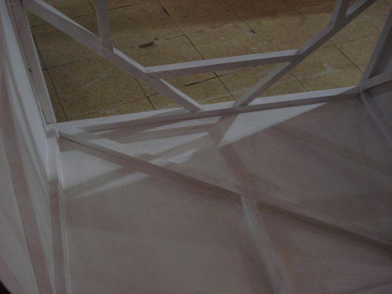 造塔-塗佈-水泥與石頭漆:DSC00324.JPG