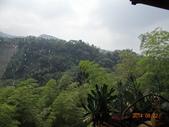 20140823溪頭新明山:DSC06409.JPG