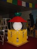 造塔-最後組裝:DSC00190.JPG