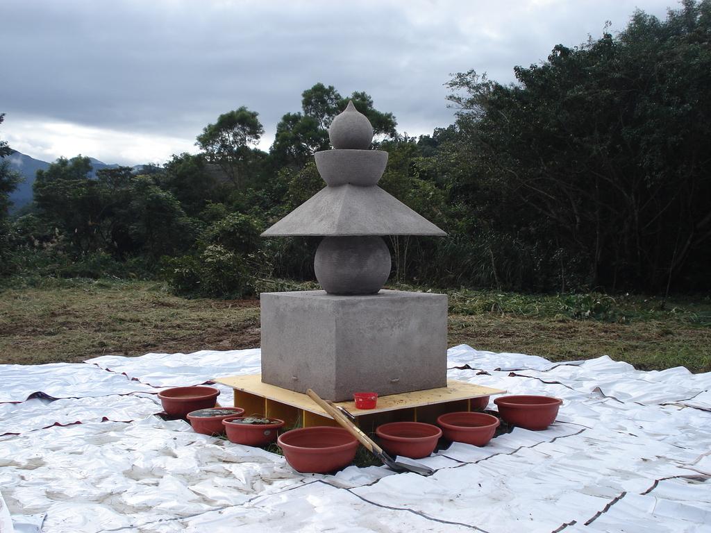 造塔-莊嚴:DSC00252.JPG