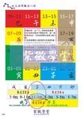 一點一滴學習紫微斗數:紫微斗數_紫微學堂_上課講義(A00初階從五行大義開始講起)_頁面_32.jpg