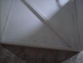 造塔-塗佈-水泥與石頭漆:DSC00327.JPG