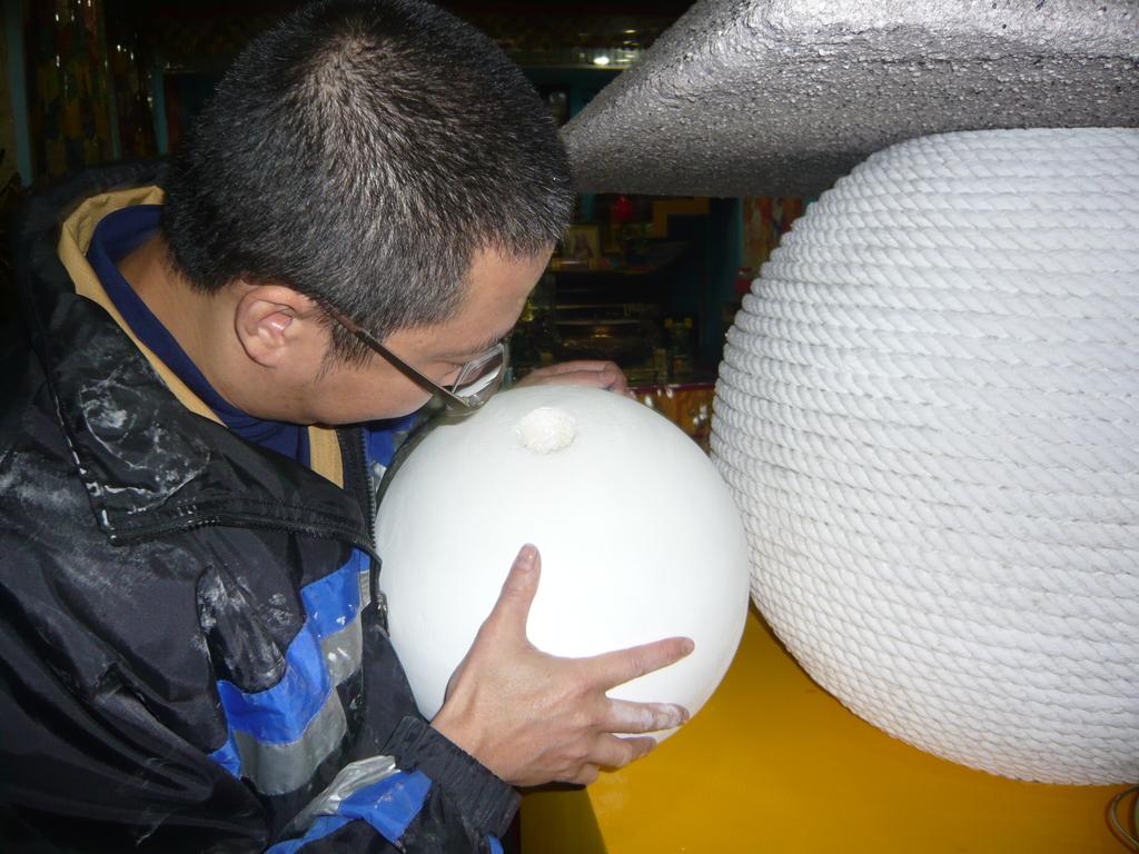 造塔-寶珠裝臟:P1060403.JPG