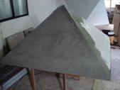 造塔-塗佈-水泥與石頭漆:DSC00329.JPG