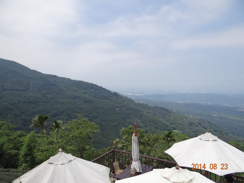 20140823溪頭新明山:DSC06785.JPG