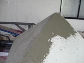 造塔-塗佈-水泥與石頭漆:DSC00330.JPG