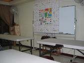 紫微學堂:DSC00027.JPG