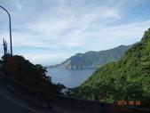 20140829蘇花公路:DSC07234.JPG