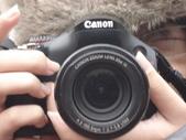 寶塔製作照片集-2011-1224-法會前後:DSC00017.JPG