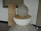 造塔-組裝:DSC00363.JPG