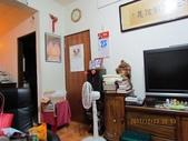 寶塔製作照片集-2011-1223-法會前夕:IMG_0005.JPG