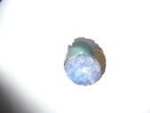 造塔-寶珠裝臟:P1060406.JPG