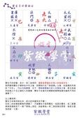 一點一滴學習紫微斗數:紫微斗數_紫微學堂_上課講義(A00初階從五行大義開始講起)_頁面_52.jpg
