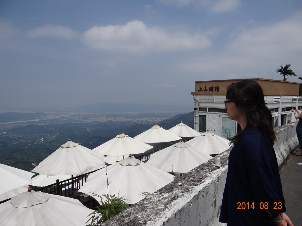 20140823溪頭新明山:DSC06780.JPG