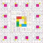 PIXNET-14hkl4o:十二宮教學海報O666.jpg