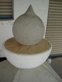 造塔-組裝:DSC00368.JPG