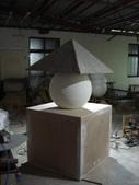 造塔-組裝:DSC00374.JPG
