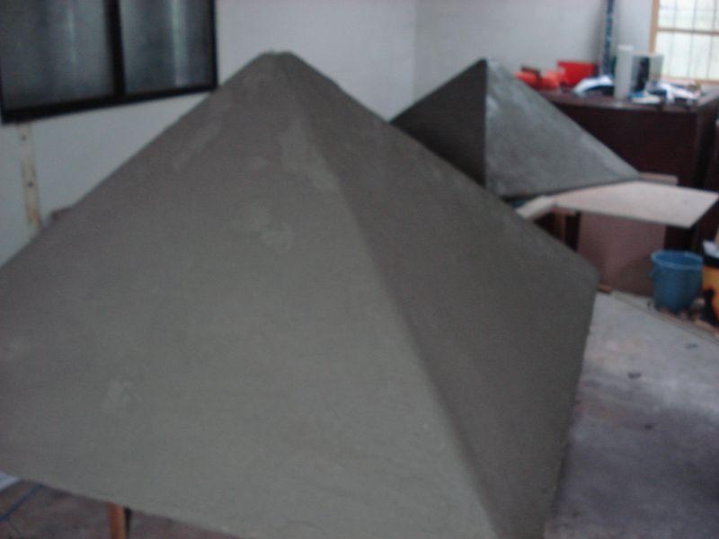 造塔-塗佈-水泥與石頭漆:DSC00337.JPG