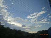 20140830花蓮與東澳:DSC09015.JPG