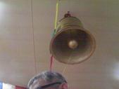 寶塔製作照片集-2011-1224-法會實錄:SANY1238.JPG