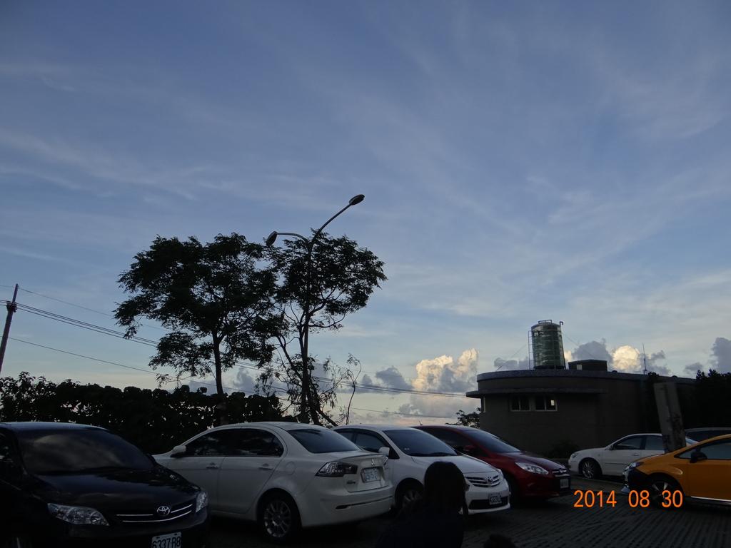 20140830花蓮與東澳:DSC09021.JPG