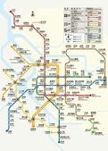 紫微學堂:mrt-map.jpg