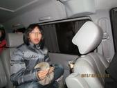 寶塔製作照片集-2011-1223-法會前夕:IMG_0012.JPG
