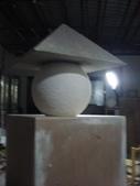 造塔-組裝:DSC00377.JPG