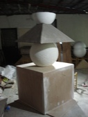 造塔-組裝:DSC00378.JPG