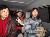寶塔製作照片集-2011-1223-法會前夕:IMG_0013.JPG