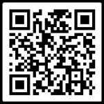 紫微學堂:facebook ID:tw8698.jpg