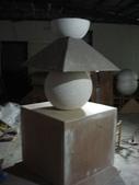 造塔-組裝:DSC00382.JPG