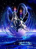 日本知名畫家KAGAYA-12星座圖:1028092898_2.JPG
