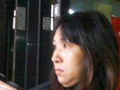 寶塔製作照片集-2011-1224-法會實錄:SANY1246.JPG