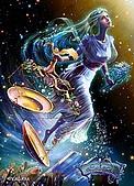 日本知名畫家KAGAYA-12星座圖:1028092898_6.JPG