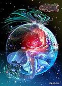 日本知名畫家KAGAYA-12星座圖:1028092898_7.JPG