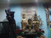 寶塔製作照片集-2011-1224-法會前後:DSC00022.JPG