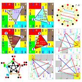 PIXNET-14hkl4o:FB10頁廣告A_頁面_3.jpg