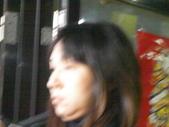 寶塔製作照片集-2011-1224-法會實錄:SANY1247.JPG