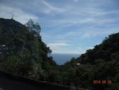 20140829蘇花公路:DSC07325.JPG