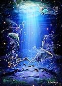 日本知名畫家KAGAYA-12星座圖:1028092898_11.JPG