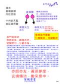 《紫微學堂》紫微斗數上課講義(初階第01期):上課講義(A00_初階第01期)V104_頁面_09.jpg