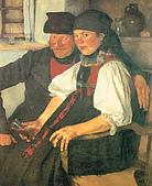 世界傳世名畫:不相称的婚姻 1.jpg
