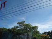 20140829蘇花公路:DSC07273.JPG