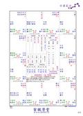 《紫微學堂》紫微斗數上課講義(初階第01期):上課講義(A00_初階第01期)V104_頁面_15.jpg