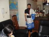 寶塔製作照片集-2011-1224-法會前後:DSC00049.JPG