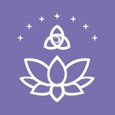 紫微學堂:真言堂.jpg