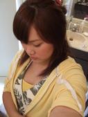 染了髮:1280824529.jpg