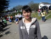 03.28.09  Oyster Day!!:1317912249.jpg
